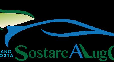 Dal 25 maggio riparte l'attività dello sportello Sostarealugo – previo appuntamento telefonico